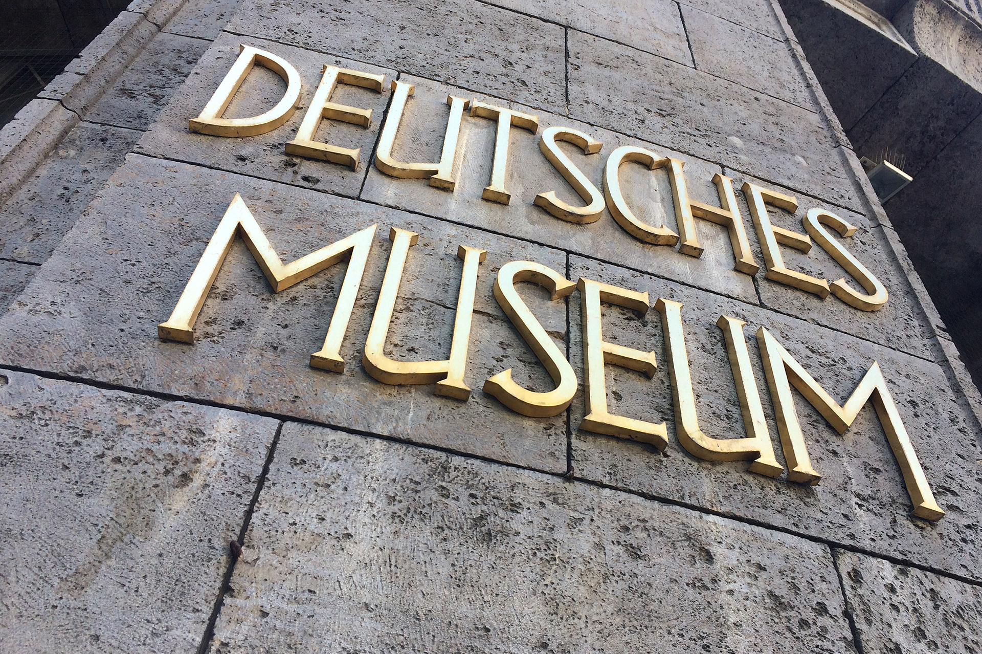 pretty-bloody-simple-deutsches-museum-eingang